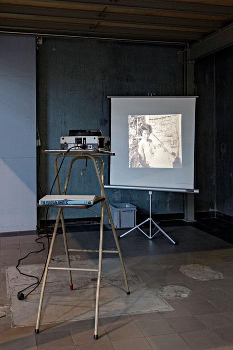 LISTE Basel announces Helvetia Art Prize (formerly Nationale Suisse Art Prize)