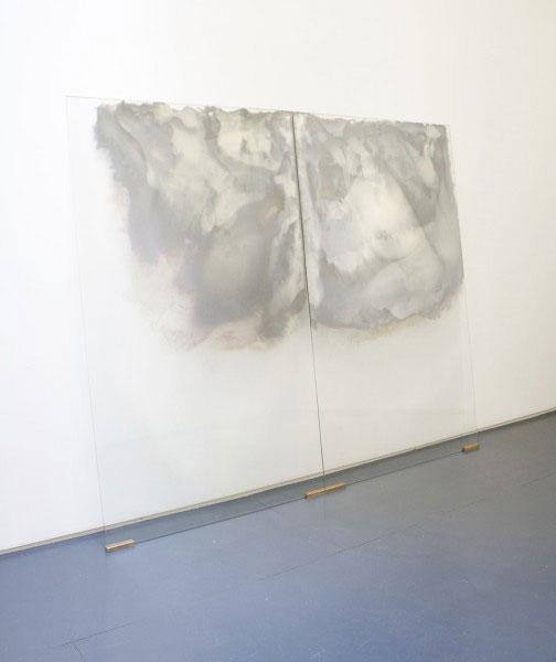 Michelle Lopez, Robert Moskowitz, Julia Rommel, David Scanavino - This Room