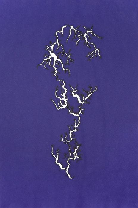 Troika, Tobias Putrih, Larry Bell - Reverse Order