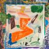Shara Hughes, Rebecca Morris, Caragh Thuring - Abstract Horizons