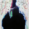 Chris Barnard - White Tide