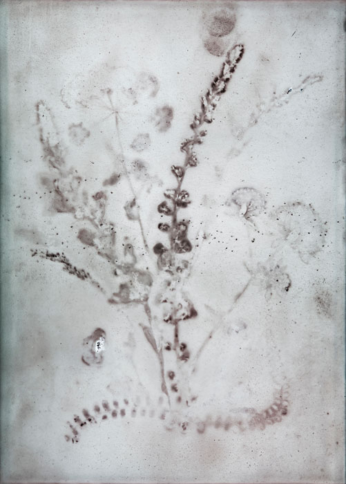 Lorenz Olivier Schmid - Grosser Atlas
