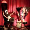 Concert: The Sex Organs - Tony & The Testicles