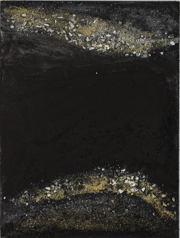 Nancy Lorenz - Elements