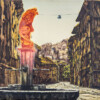 Fokus Sammlung - Erico Schommer & Levent Pinarci