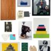 Salon d'Hiver - Books - Prints - Multiples