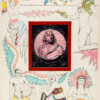 Robert Smithson - Pop