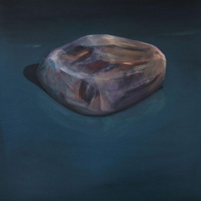 Rosario Vicidomini - Sympathy for Sisyphus
