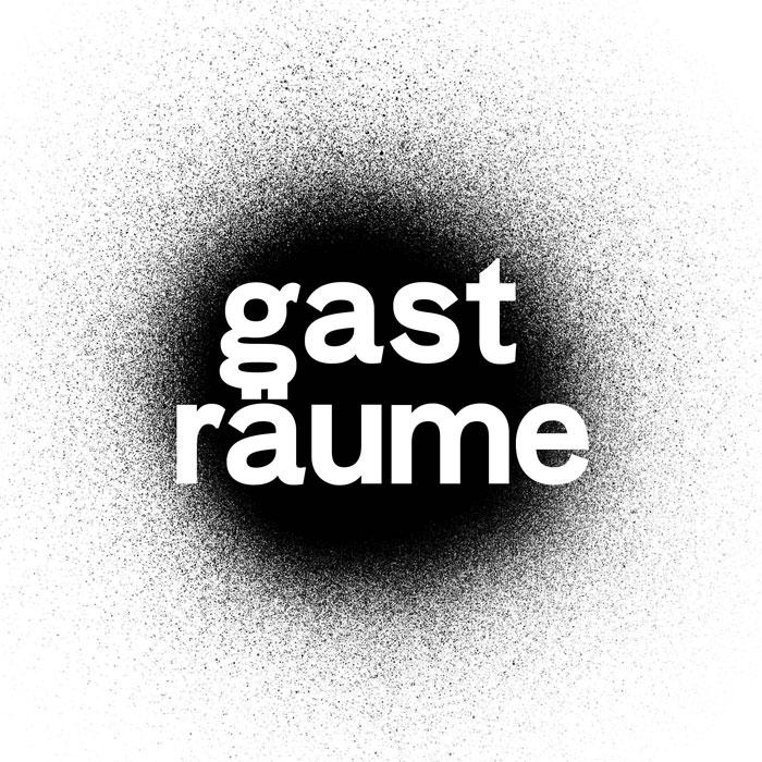 Call for Submissions: Gasträume 2016 - Kunst auf öffentlichen Plätzen Zürichs / Public Art in Zurich