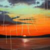 Andrew Prayzner - Horizontals