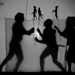 Ulla von Brandenburg: Shadowplay, 2012, Film still, Courtesy the artist and Art:Concept, Paris; Pilar Corrias, London; Produzentengalerie Hamburg, Photo: Laurent Montaron