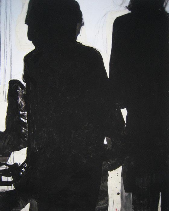 Jean Charles Blais - Simultaneous