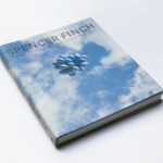 Book: Spencer Finch - The Brain Is Wider Than the Sky, 2016, James Cohan Gallery, New York, NY
