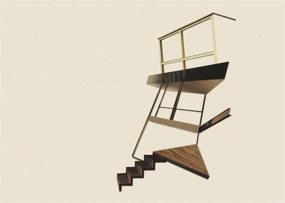 Artist Talk: Jan Sebesta & Helena Wyss - Behind Daily Puzzle