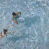 William Betts - Splash