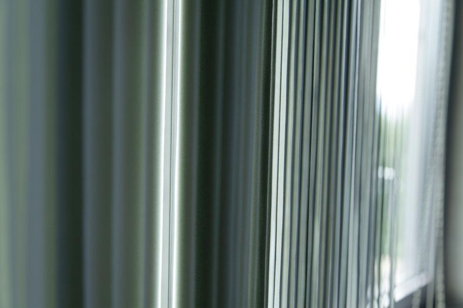 Finissage: Claudia Schmid - Lichttopografien