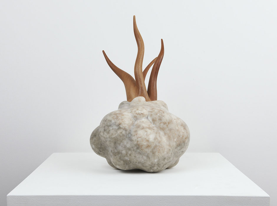 Guided tour: Ding Ding - Object Art from the Collection