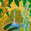 Amy Lincoln - Tropic Apparition