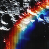 Marco Brambilla - Lunar