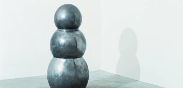 Robert Therrien - Works 1975-1995