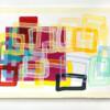 Sharon Louden - Windows