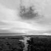 Julia Baier - Northern Drifting
