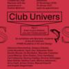 Club Univers