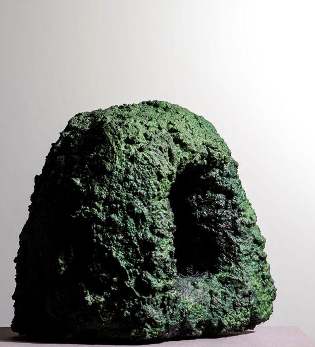 Guided tour: Auswahl 16 - Aargauer Künstlerinnen und Künstler / Gast: Paul Takács