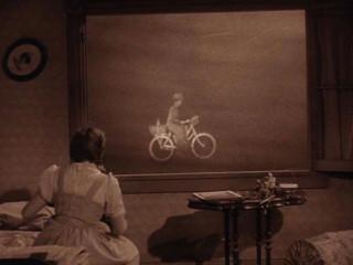Jessica Diamond: Wizard of Oz