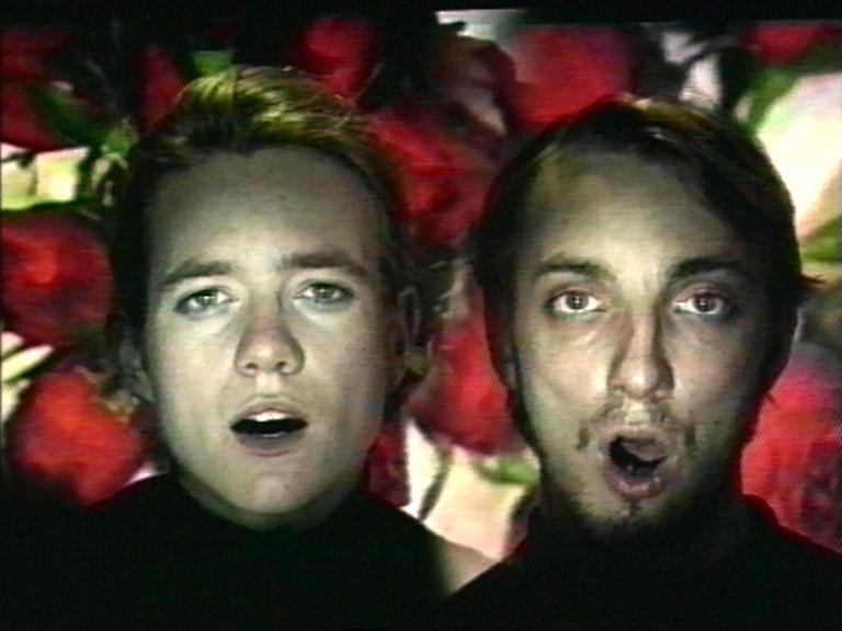Rewind 1997