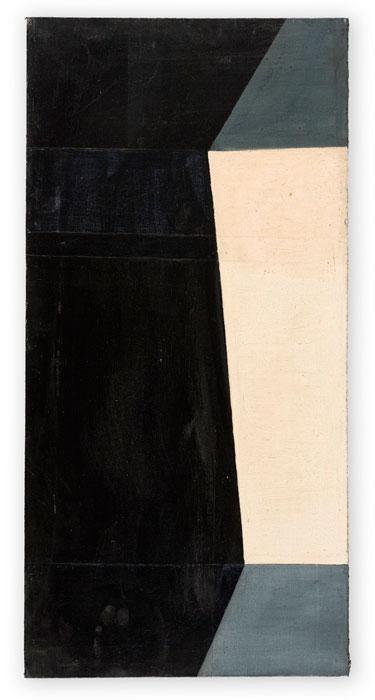 Maria Lassnig - A Painting Survey, 1950 - 2007