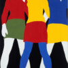 Guided tour: Swiss Pop Art - Forms and Tendencies of Pop Art in Switzerland