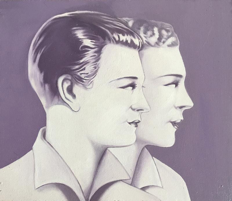 McDermott & McGough - Hollywood (Homosexual) Hopeful