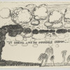 Philip Guston - Laughter in the Dark, Drawings from 1971 & 1975
