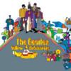 Screening / Talk: The Beatles: Yellow Submarine