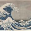 Der japanische Farbholzschnitt als Inspiration