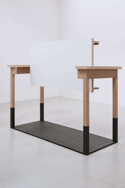 Guided tour: Livia Di Giovanna - Manor Kunstpreis