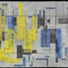 Mondrian-Musik. Die graphischen Welten des Komponisten Hermann Meier
