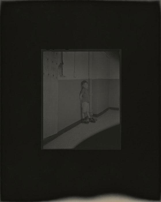 Adam Putnam - Portholes