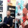 André Hemer - Making-image