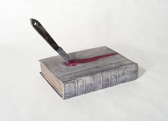 Barton Benes - Books