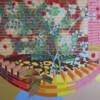 Leigh Ruple - Lovers Way