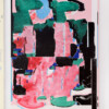 Linus Bill + Adrien Horni - Heredity Paintings