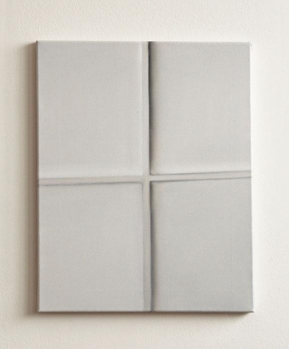 Martin Volmer - Reliefs