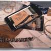 Erin M. Riley - Used Tape