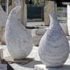 Opening: 6. Skulpturenausstellung