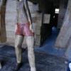 Guided tour: 6. Skulpturenausstellung