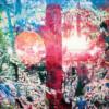 Jered Sprecher - Divided Light