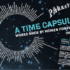 A Time Capsule: Works Made by Women for Parkett, 1984-2017