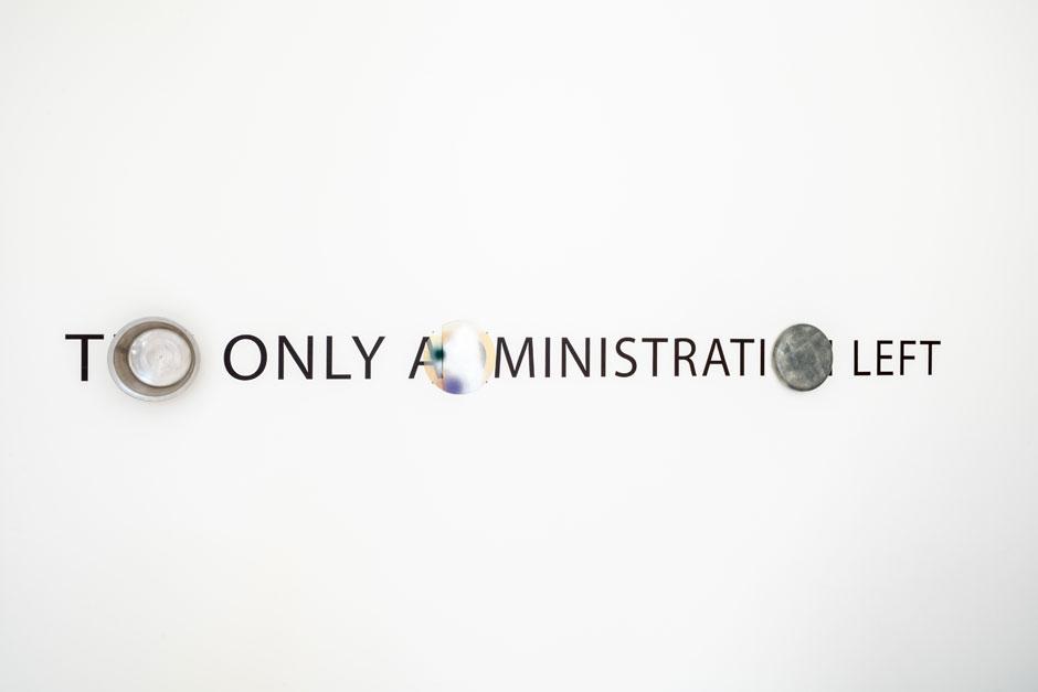 Werk- und Atelierstipendien der Stadt Zürich für Kunst 2018